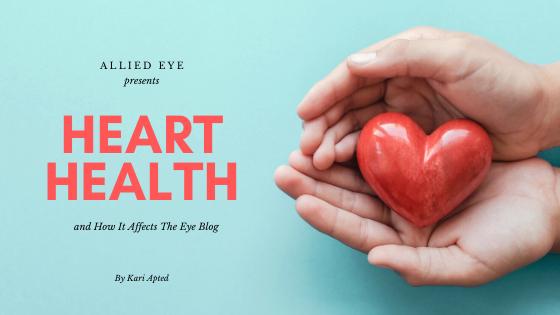 Heart Health Blog