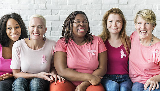 Breast-cancer-awareness-month-5-ways