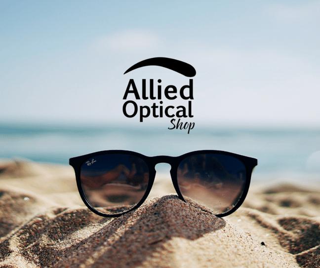 Sunglasses Sale Blog Graphic (2)