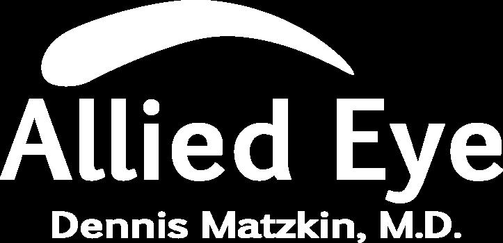 allied eye